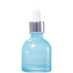 Sérum Hidratante Hyaluronic Acid 100 - Mizon - 30ml