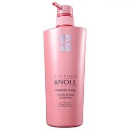 Shampoo Color Repair - Stephen Knoll - 500ml