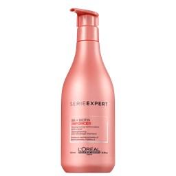 Shampoo Serie Expert Inforcer - L'Oréal Professionnel