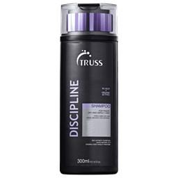 Shampoo Truss Discipline - Truss - 300ML