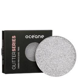 Sombra Cintilante Glitter Series - Océane - 2g
