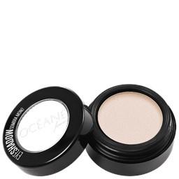 Sombra EyeShadow - Océane - 1,8g
