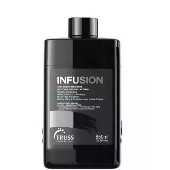 Truss Infusion - Truss - Cera - 650ml