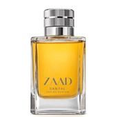Produto Zaad Santal - O Boticário- Masculino - Eau de Parfum - 95ml